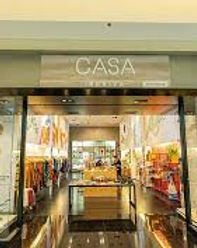 Casa Reviva - shopping.jpg