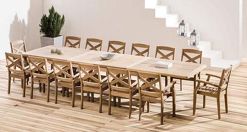 long-outdoor-dining-table-iroko.jpg