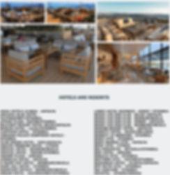 sg-international-trade-references.jpg
