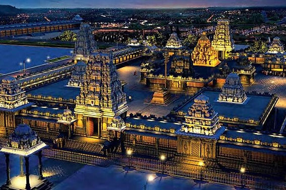 Yadagirigutta-Yadadri-Temple-Complex-Telangana.jpeg
