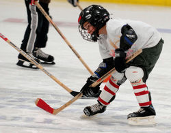 HockeyTrust08_019-02.jpg
