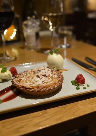 White-Swan-Food-62.jpg