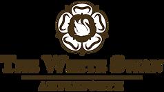 Logo-Main-2020.png