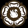 Logo-Swan-2020.png