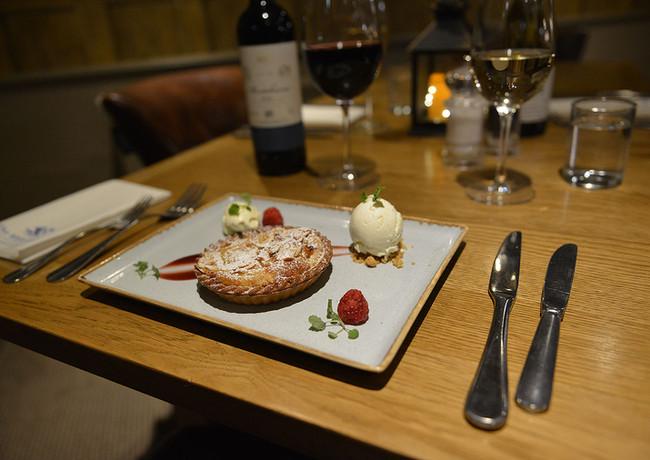 White-Swan-Food-64.jpg