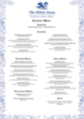 Menu-Evening-Jan2020.jpg
