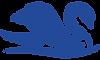 Logo-Swan.png