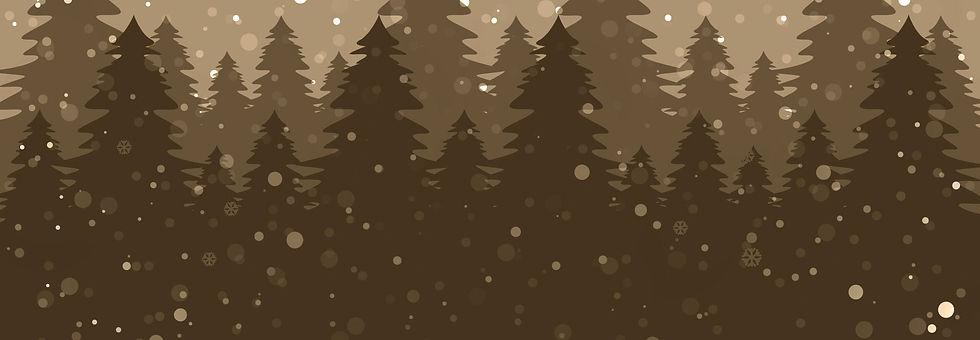 Christmas-2020.jpg
