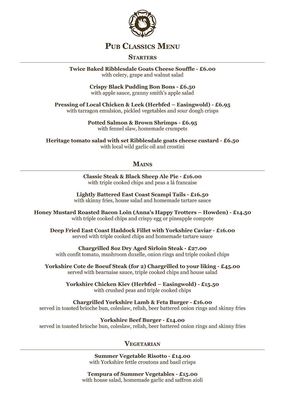 menu-pubclassic.jpg