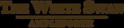 Logo-Text-2020.png