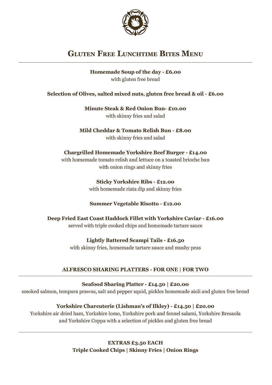 menu-lunch-GF.jpg
