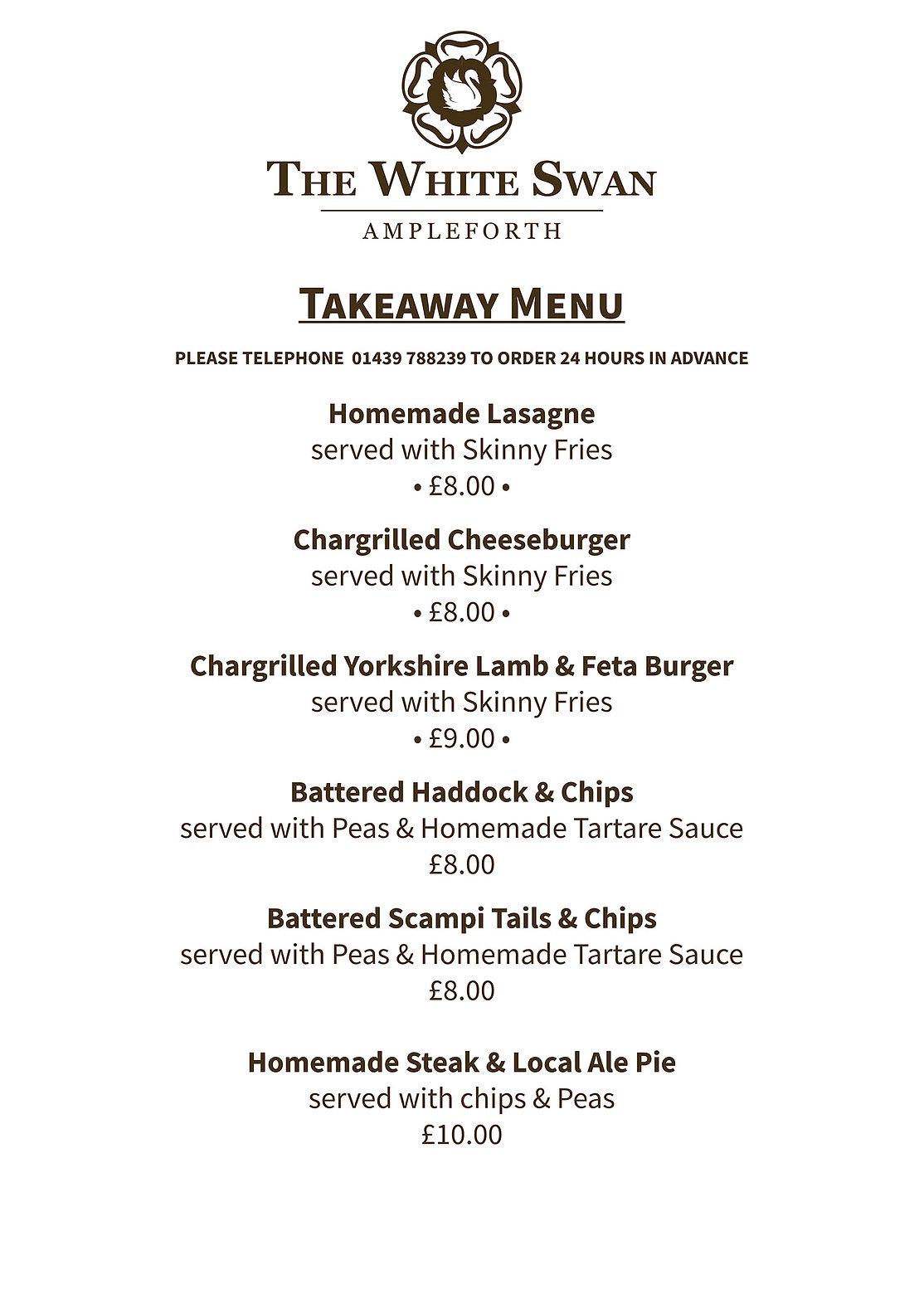 menu-TA-0421.jpg