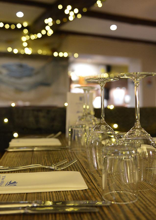 White-Swan-Dining-28.jpg