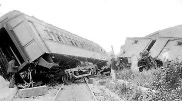 Chadwicks Train Wreck (3).JPEG