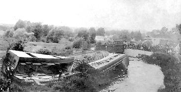Chadwicks Train Wreck (5).JPEG