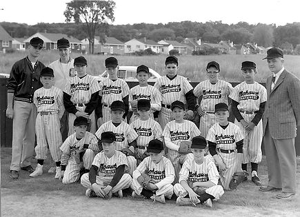 Little-League-1957.jpg