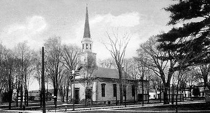 New-Hartford-Presbyterian-(3).jpg