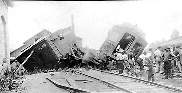 Chadwicks Train Wreck (2).jpg