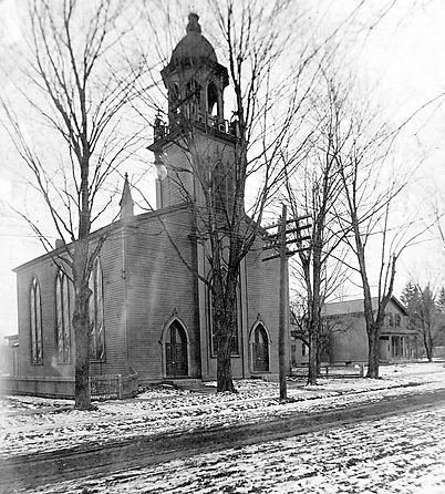St-Stephens-Episcopal-Church-(1).jpg