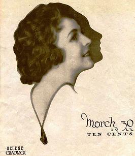 Helene_Chadwick_-_Mar_30_1922_Silverscre