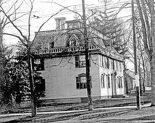 McClean-House.jpg
