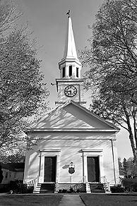 New-Hartford-Presbyterian-(2).jpg