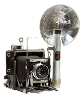 old-photo-camera-with-bulb-flash.png
