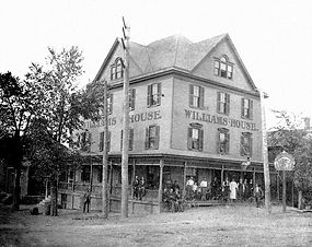 Williams-House.jpg