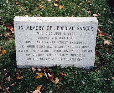 Sanger-Grave-Stones-(2).jpg