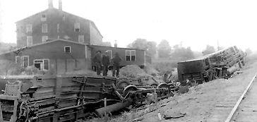 Chadwicks Train Wreck (4).jpg