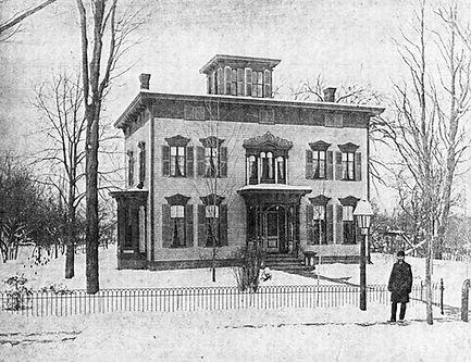 86 Genesee Street Kirkland House (1).jpg