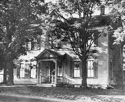 Palmers-Inn-(1).jpg