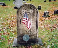 Sanger-Grave-Stones-(4).jpg