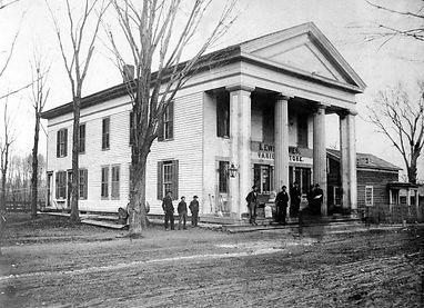 Davies-Store-1884-Restored.jpg