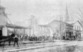 NH-Genesee-Fire-1899-(1).jpg