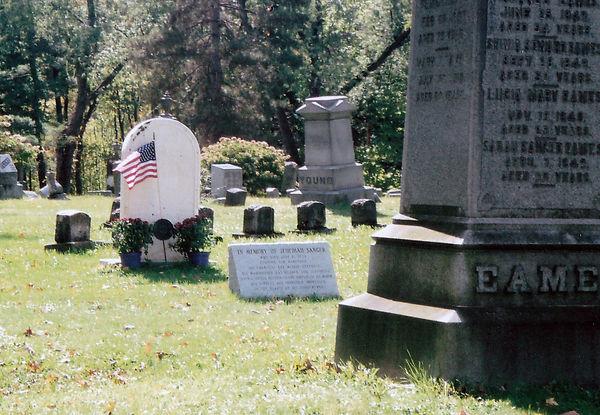 Sanger-Grave-Stones-(22).jpg