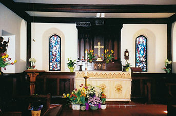 St-Margarets-House-(7).jpg