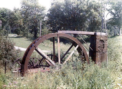 Power-Dam-Water-Wheel-300dpi.jpg