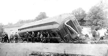 Chadwicks Train Wreck (1).JPEG