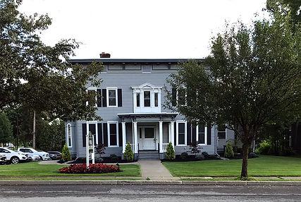 86-Genesee-Kirkland-House-Today.jpg