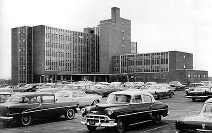 St-Lukes-July-1957.jpg