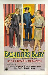 Bachelors-Baby.jpg