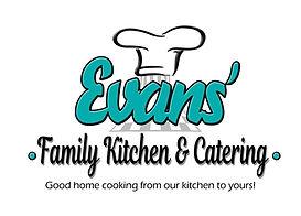 evans_Family_logo2.jpg