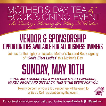 MothersDay.VendorSponsor.1a.jpg