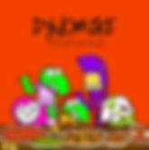 cover-friendsgiving-front.jpg