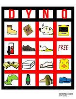 5_bingo.jpg
