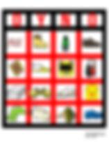 4_bingo.jpg