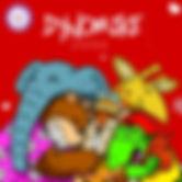 lovebugcover-front.jpg
