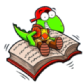 bookfly.png