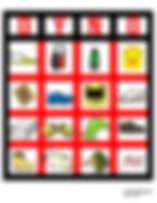 3_bingo.jpg